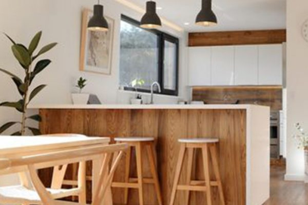 engineered-wood-floor-in-kitchen-10