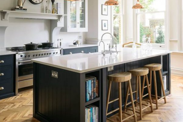 engineered-wood-floor-in-kitchen-15
