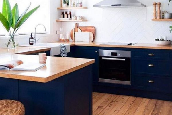engineered-wood-floor-in-kitchen-6