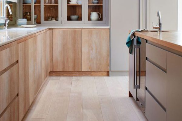 engineered-wood-floor-in-kitchen-9