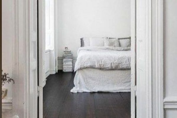wooden-floor-for-bedroom-2