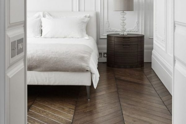 wooden-floor-for-bedroom-3
