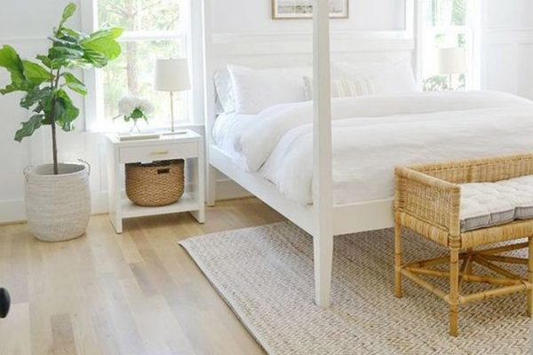 wooden-floor-for-bedroom-7
