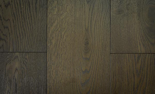 Engineered Oak Wood Floor in Delight