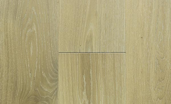 Engineered Oak Wood Floor in Filbert