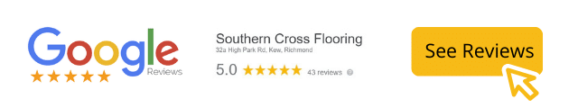 Southern Cross Flooring Google Reviews March 2021